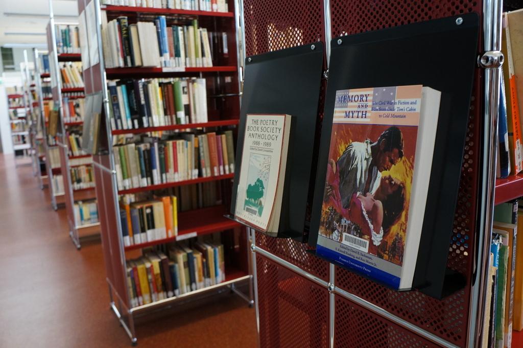CRL - UTM - Centre de ressources des langues