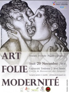 art-folie-modernite_CRL - Thomas Le Bihan - Anne Sophie Ducombs