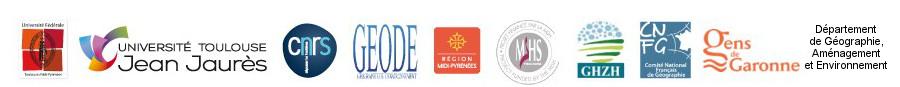 logos-partenaires1