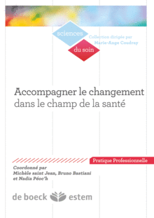 accompagnement-changement-sante