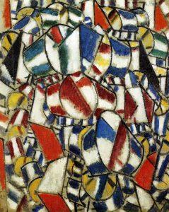 1913-fernand-leger-contraste-de-formes-contrast-of-forms