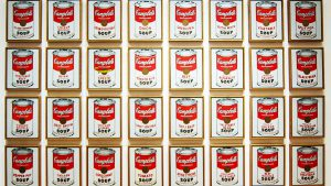 hero-andy-warhol-campbell-soup-paintings-stolen-springfield-art-museum