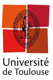 logo U Toulouse