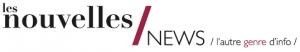 Nouvelles_news