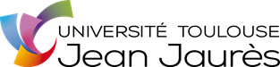logo-UJJ-tele