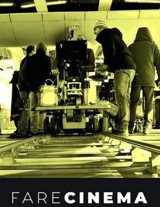 rencontres cinéma italien toulouse 2021