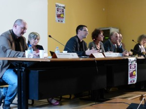 table_ronde_2