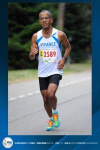 Said Lyon 2015-1