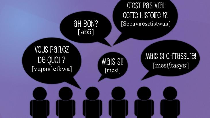 MOOC-SCP