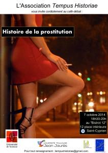 Café du 07/10/2014